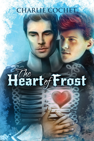 The Heart of Frost