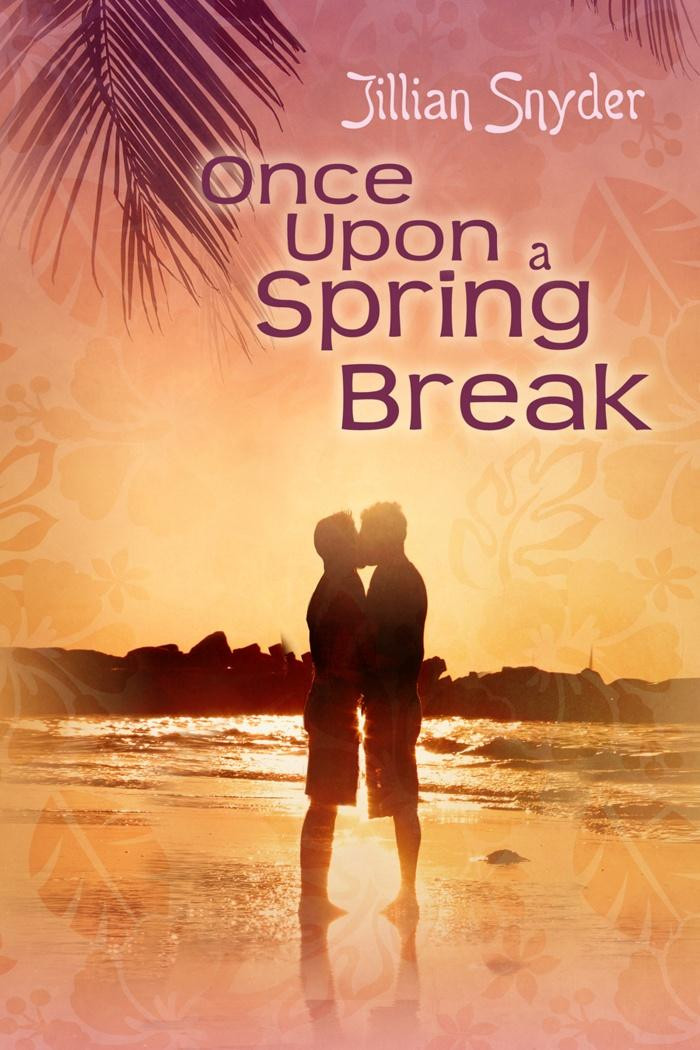Once Upon a Spring Break