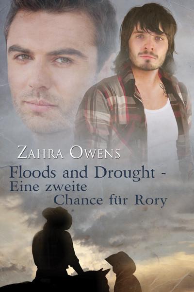 Floods and Drought - Eine zweite Chance für Rory