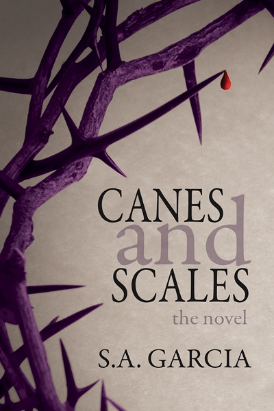 Canes and Scales