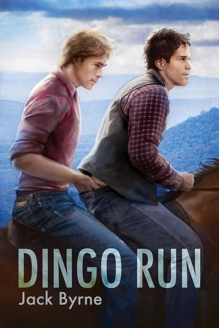 Dingo Run