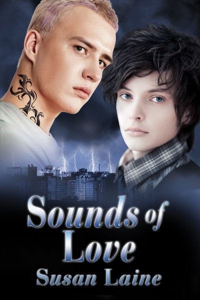 Sounds of Love