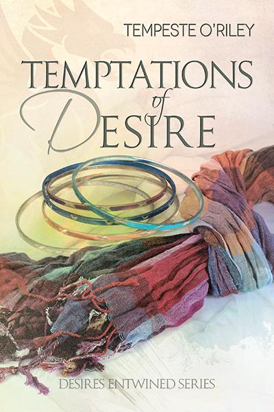 Temptations of Desire