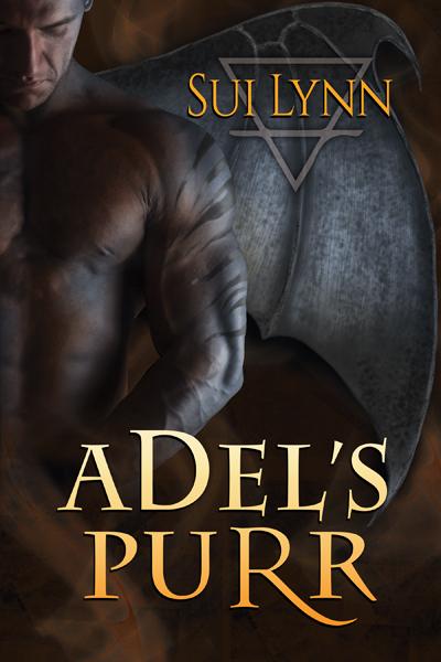 Adel's Purr