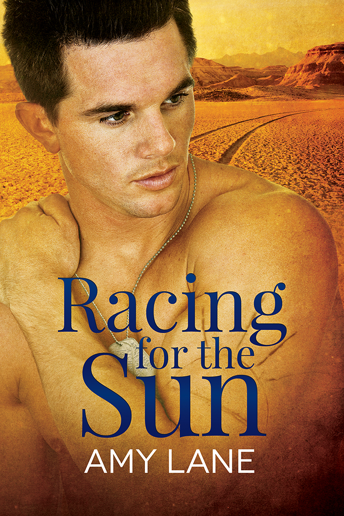 Racing for the Sun