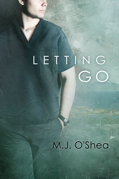 Letting Go
