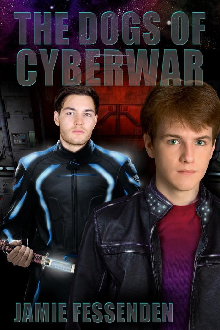 Dogs of Cyberwar