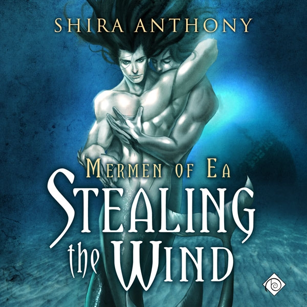 Stealing the Wind