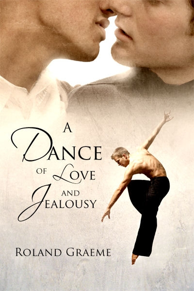 A Dance of Love and Jealousy