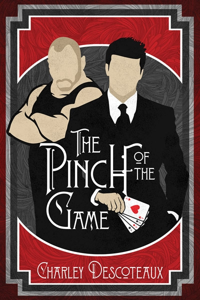 The Pinch of the Game