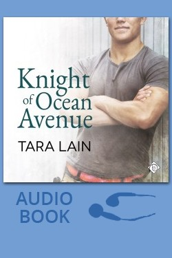 Knight of Ocean Avenue