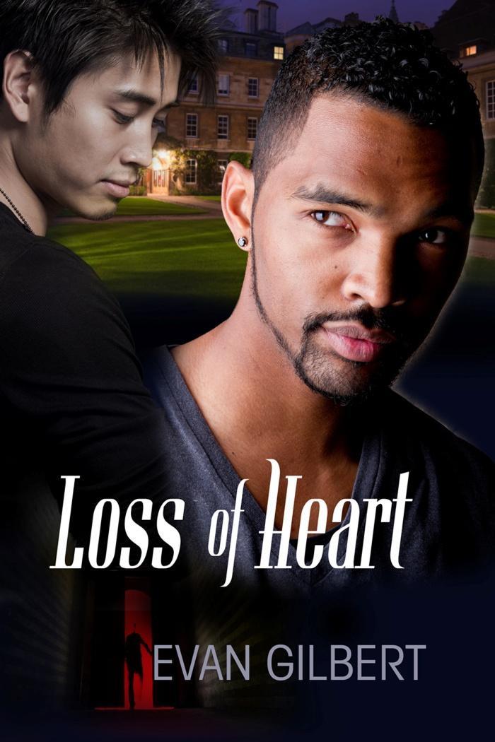 Loss of Heart