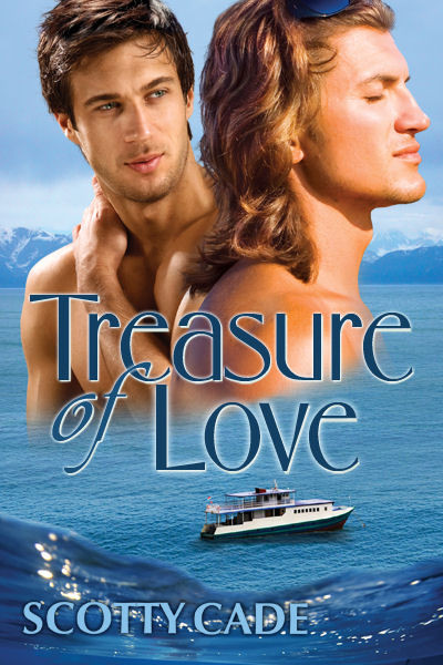 Treasure of Love