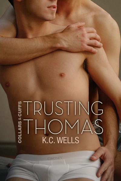 Trusting Thomas