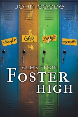 Tales From Foster High