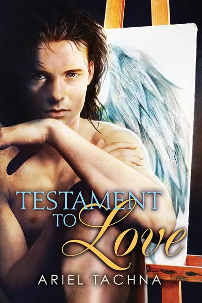 Testament to Love