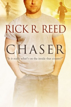 Flashback Friday Series Review: Chaser (Books 1 & 2) by Rick R. Reed