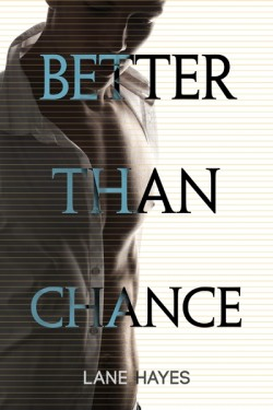 Better Than Chance