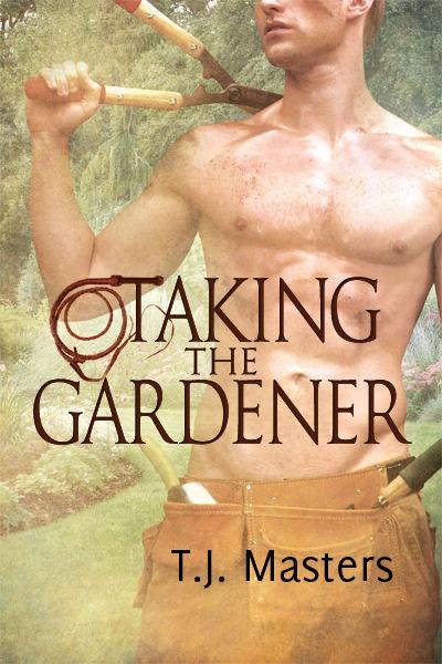 Taking the Gardener