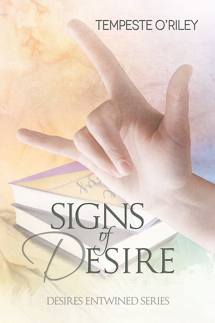 Signs of Desire