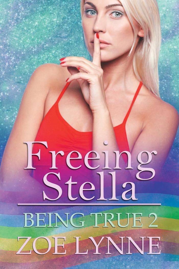 Freeing Stella
