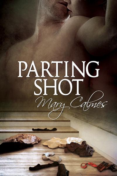 Parting Shot