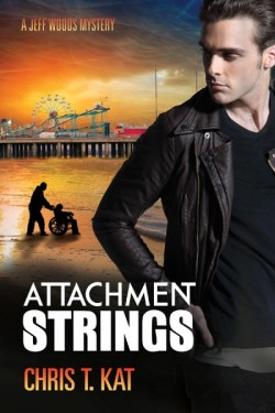 Attachment Strings