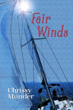 Fair Winds