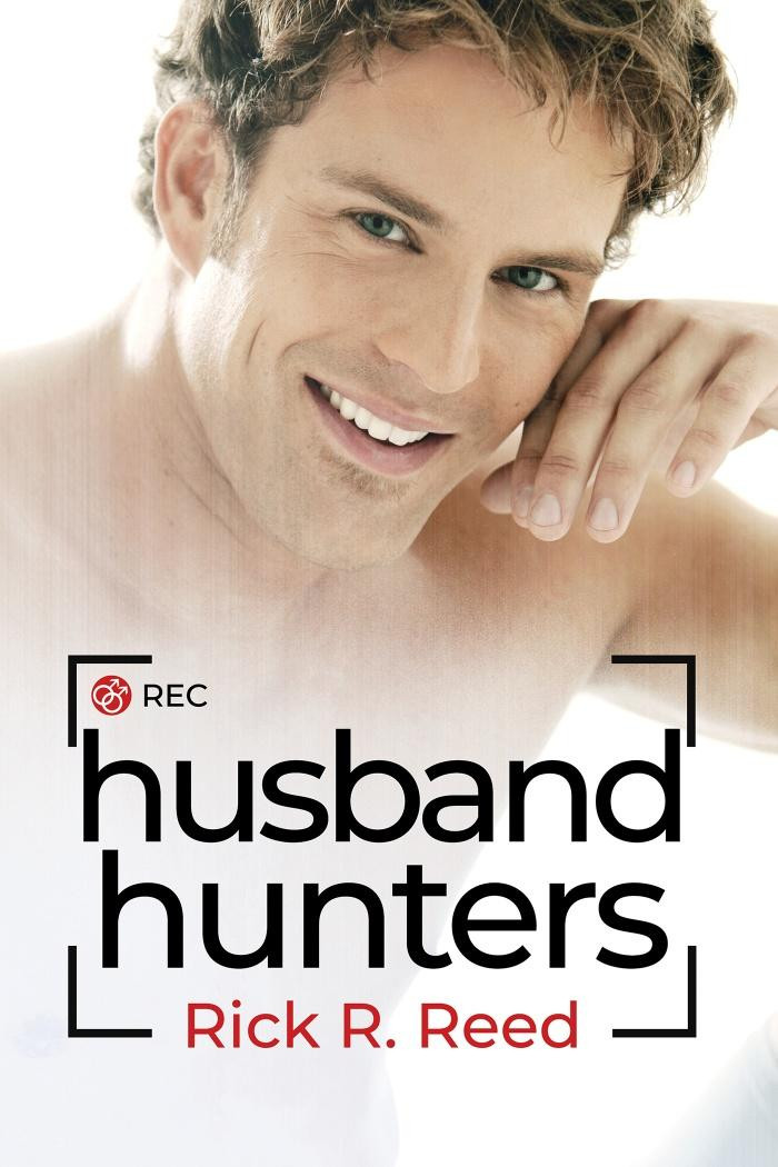 Husband Hunters