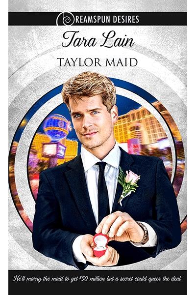 Taylor Maid