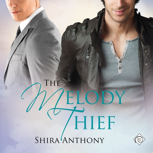 The Melody Thief