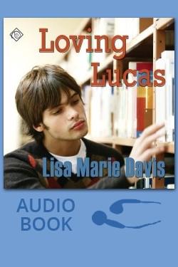Loving Lucas