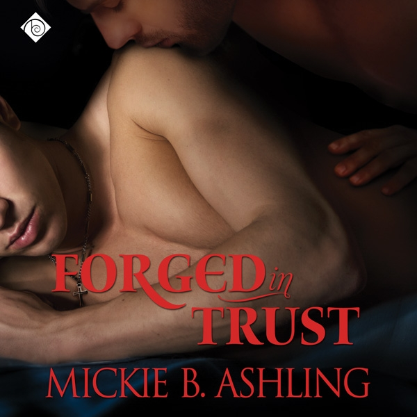 Forged in Trust