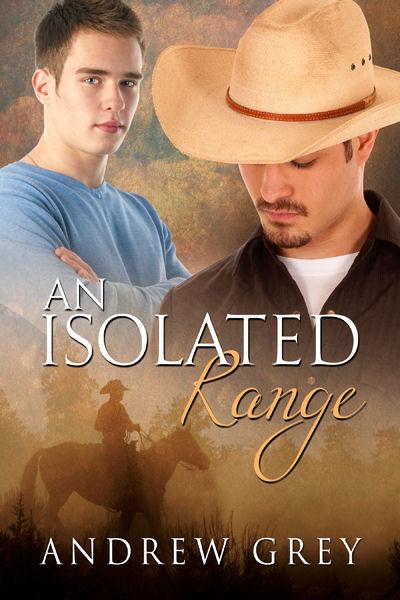 An Isolated Range