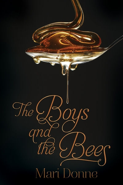 The Boys and the Bees