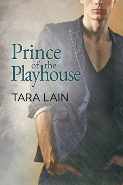 Prince of the Playhouse