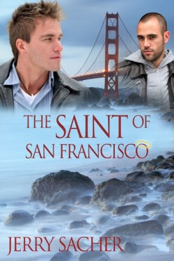 The Saint of San Francisco