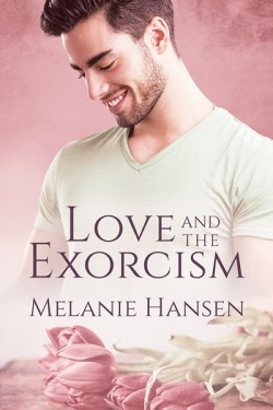 Love and the Exorcism