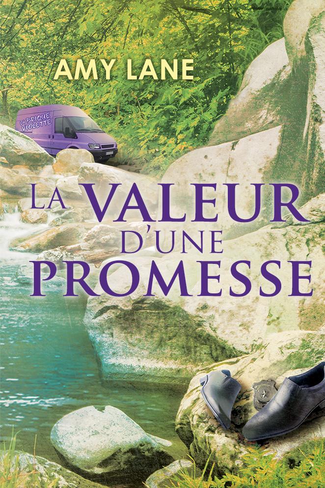 La valeur d'une promesse