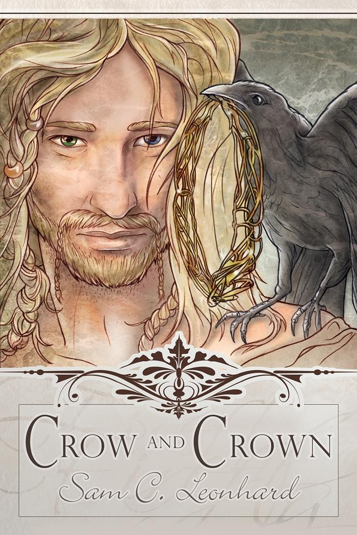 Crow and Crown