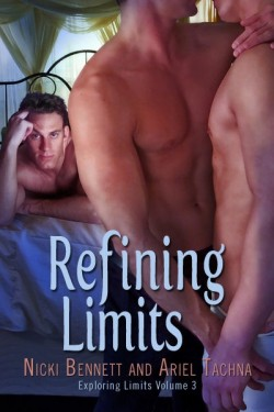 Refining Limits