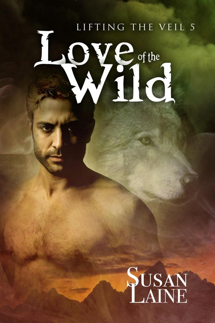 Love of the Wild