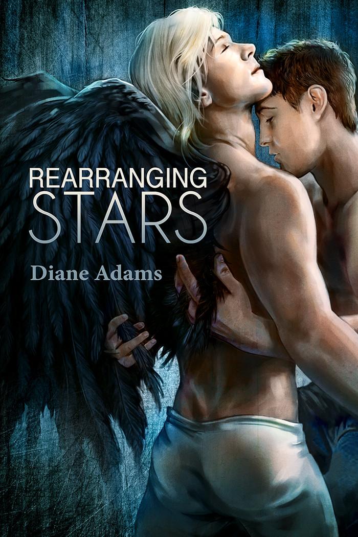 Rearranging Stars