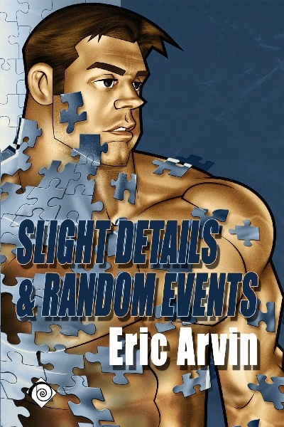 Slight Details & Random Events