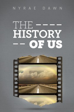 The History of Us
