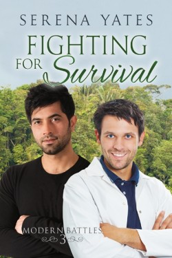 Fighting for Survival