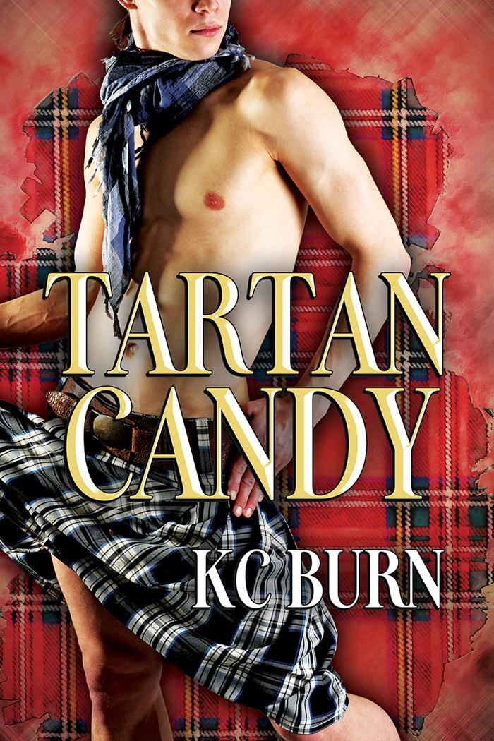Tartan Candy