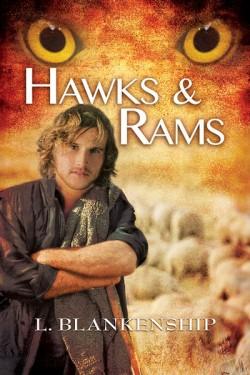 Hawks & Rams