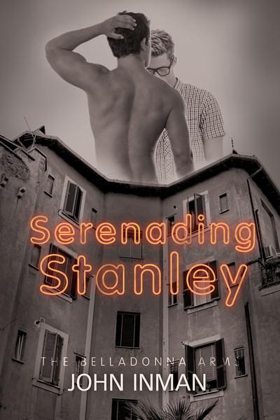 Serenading Stanley