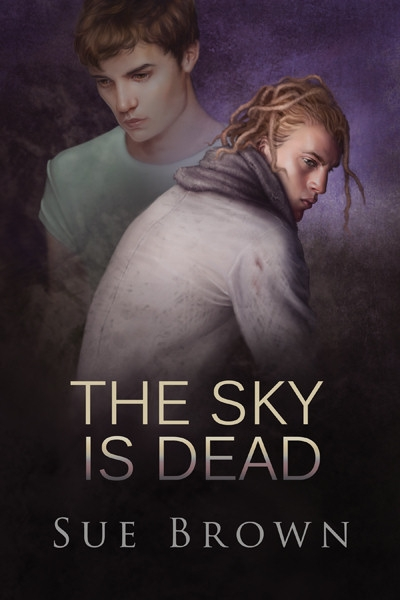 The Sky Is Dead